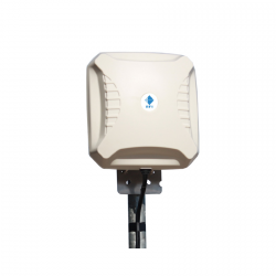 LTE MIMO Directional 4G Panel Antenna